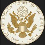 U.S. Supreme Court to Consider Michigan Indian Casino Closure