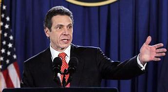 andrew-cuomo-gobernador-new-york