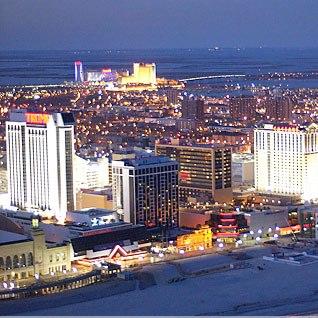 atlantic-city-casinos1