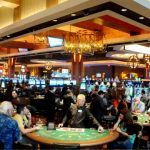 Pinnacle Selling Two Casinos to Avoid Antitrust in Ameristar Buyout