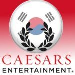 South Korea Rejects Casino Bids from Caesars, Universal