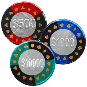 Coin gambling can you win money gambling online