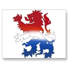 dutch_lion_netherlands_flag