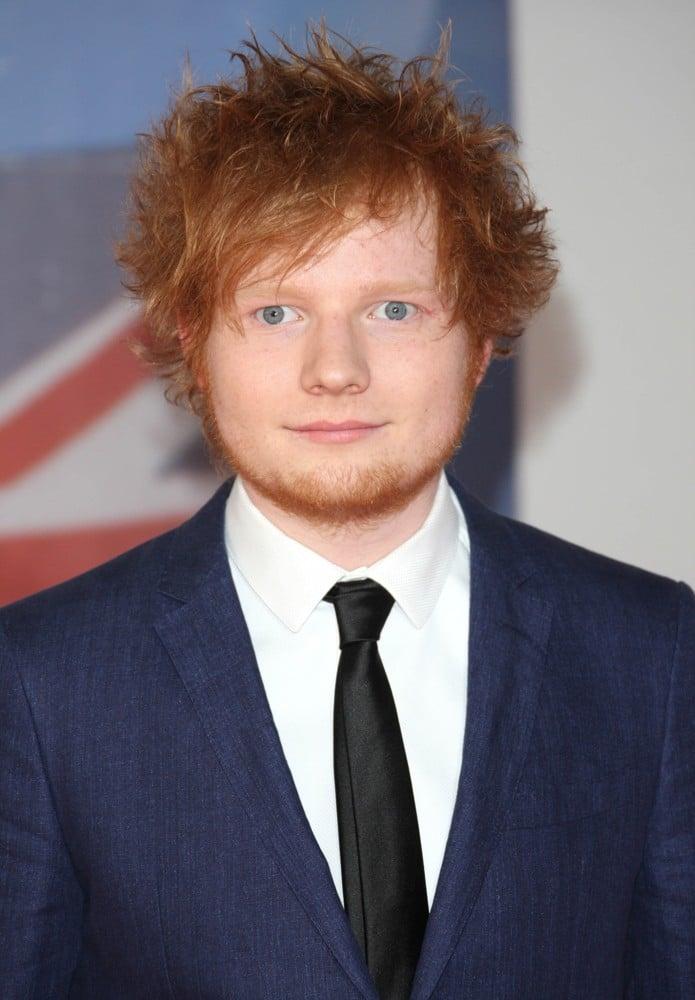 ed-sheeran-brit-awards-2012-01