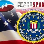 Macho, Macho Man No More: Feds Bust Illegal Gambling Ring Macho Sports
