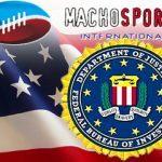 Macho, Macho Man No More: Feds Bust Illegal Gambling Ring Macho Sports