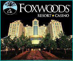 foxwoods_logo1