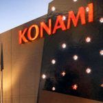 Konami Gaming Going Double or Nothing with Las Vegas HQ