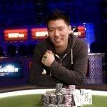 Canadian Benny Chen Wins 1st Millionaire Maker WSOP Event