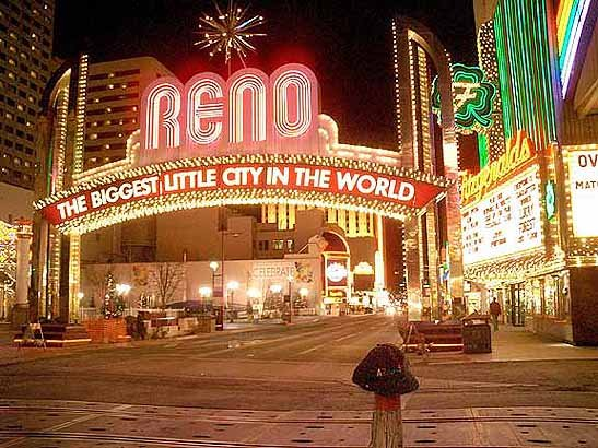 Largest casino in reno seminole casino players