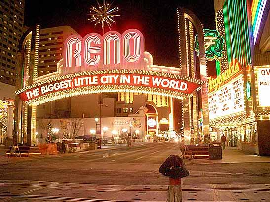 Reno top casino bay area casinos poker