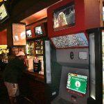 Legislators Vote to Ban Kiosk Wagering in Nevada Bars and Taverns