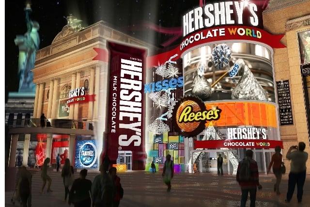Chocolate Tour Chicago Reviews
