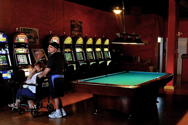 Sweepstakes casino florida casino heist gta 5