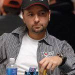 Daniel Negreanu Disses Tom Dwan; But Is It For Real or For Show?