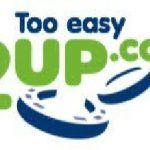 2UP Gaming Looking to Enter New Jersey Online Casino Market