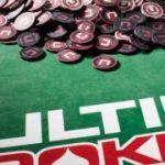 Ultimate Gaming, Trump Taj Mahal to Partner for NJ Online Gambling
