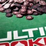 Ultimate Gaming, Trump Taj Mahal to Partner for NJ Online Gambling