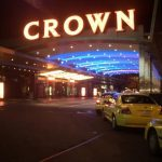Sydney Approves Packer Plan for Crown Ltd. Casino Expansion
