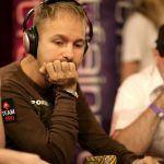 Daniel Negreanu Down $226K in World Series of Poker So Far
