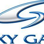 Galaxy Gaming Nixed for California Casino Licensing