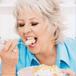 Caesars Entertainment Cuts Their Losses with Paula Deen