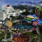 Genting Plans $937 Million Malaysian Casino Upgrade