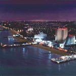 All Twelve Atlantic City Casinos Ready to Go for Online Casino Gaming