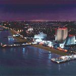 All Twelve Atlantic City Casinos Ready to Go for Online Casino Gaming