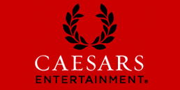 caesars-entertainment