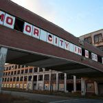As Detroit Goes Bankrupt, Casinos Become A City Survival Tool