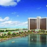 Boston Could Try to Block Wynn Everett Casino Plan