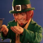 Luck o' The Irish Public Casinos May Become Reality