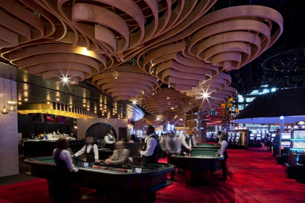Directions to montreal casino mgm resorts international online gambling
