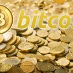 nTrust CEO Says Bitcoins Will Never Be a Mainstream Payment Option