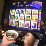 South Australia Pokie Machine Reforms Watered Down