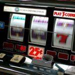 Slot Sounds Make Players Feel Like Winners