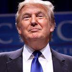 Trump Says Florida Should Gamble on Miami Casinos