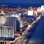 Atlantic City Can't Get No Respect, Based on 2nd Quarter Earnings