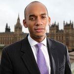 Labour MP Disses Sports Books, Takes Donation from Retired Bookie CEO