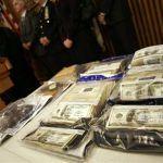 Arkansas Gambling Arcade Bust Yields $500K