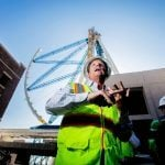 Caesars Entertainment Halfway Towards Being Linqed In