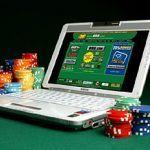Delaware Play Money Online Gambling Sites Now Live