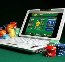 online casino legal sizling hot online