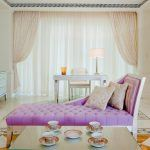 Palazzo Versace to Open Luxury Resort in Macau