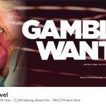 Gamblers Wanted: Atlantic City Gamblers Show Up, Finally, at Revel