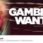 Gamblers Wanted: Atlantic City Gamblers Show Up, Finally, at Revel