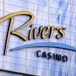 Pittsburgh Rivers Casino Accused of Racist Policies