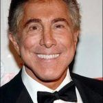 Steve Wynn Donates $25 Million to Vision Research