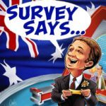 "Australian Coalition: ""Replace Gambling Regulator with Industry Reps"""